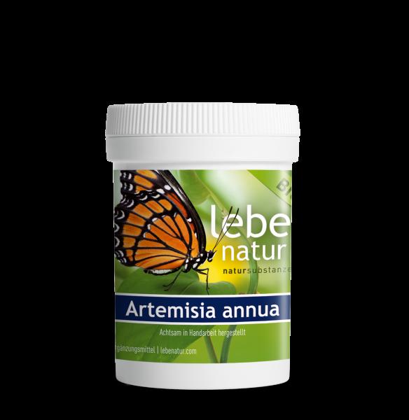 lebe natur® Artemisia annua BIO 90er