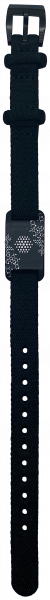 repose odem PET-Kunststoffarmband